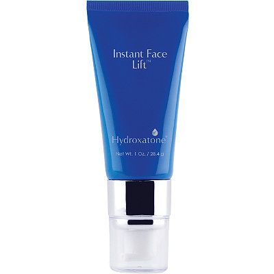 Online Only Instant Face Lift