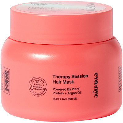 Eva NycTherapy Session Hair Mask