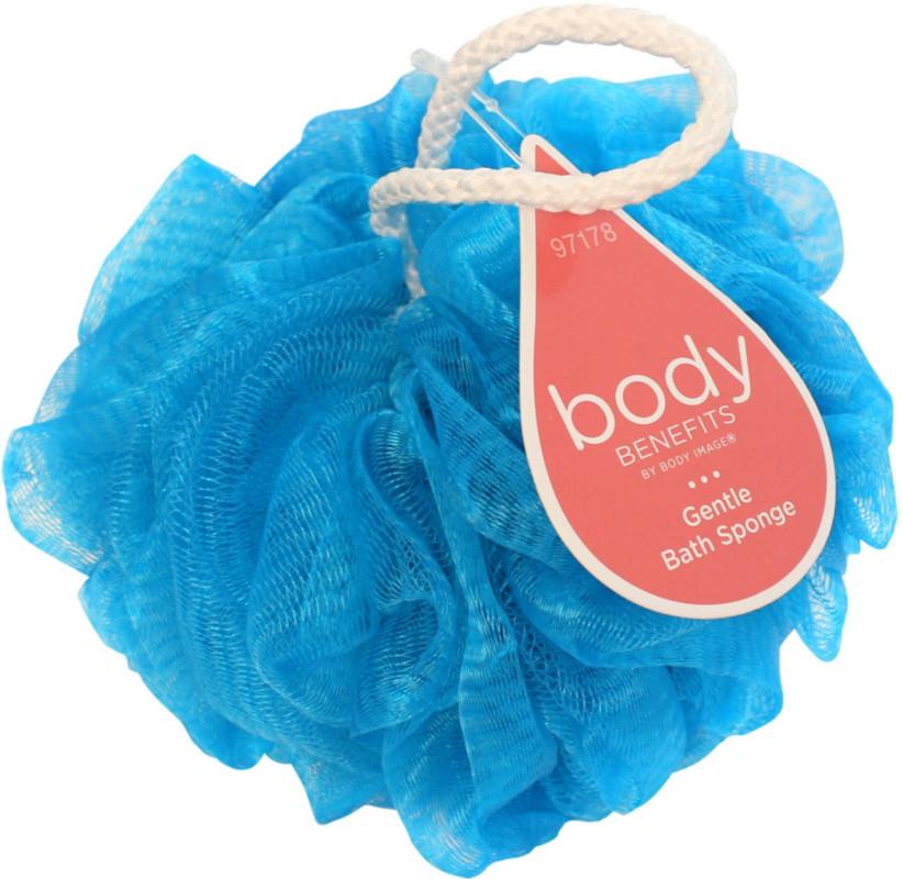 Body Benefits Gentle Bath Sponge Shop Your Way Online