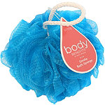 Body Benefits Gentle Bath Sponge
