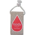 Body BenefitsPumice Stone