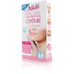 Nads Natural Facial Hair Removal Creme