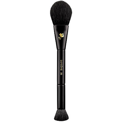 Lancôme Dual-Ended Cheek %26 Contour Brush