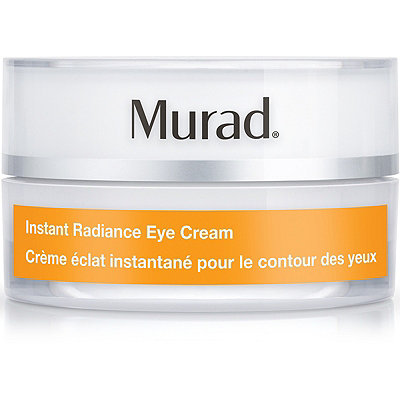Murad Environmental Instant Radiance Eye Cream