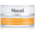 Environmental Instant Radiance Eye Cream