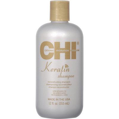 Keratin Reconstructing Shampoo