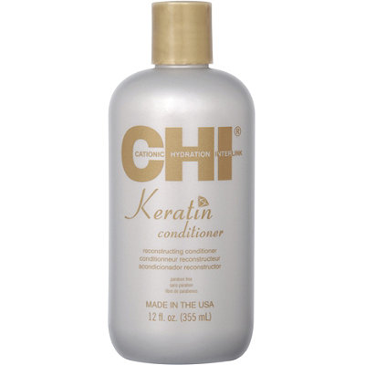 Chi Keratin Reconstructing Conditioner