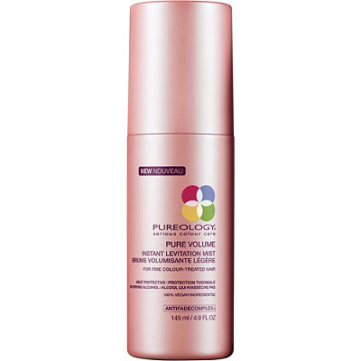 Pureology Pure Volume Instant Levitation
