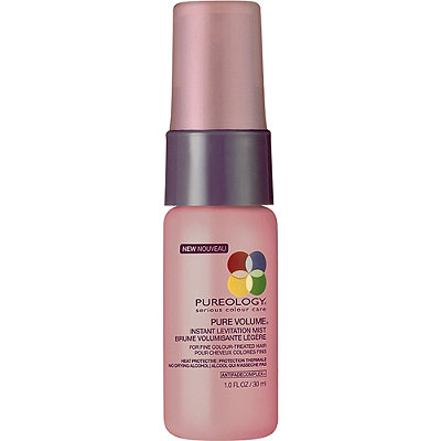 Pureology Travel Size Pure Volume Instant Levitation