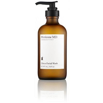 Perricone MDCitrus Facial Wash