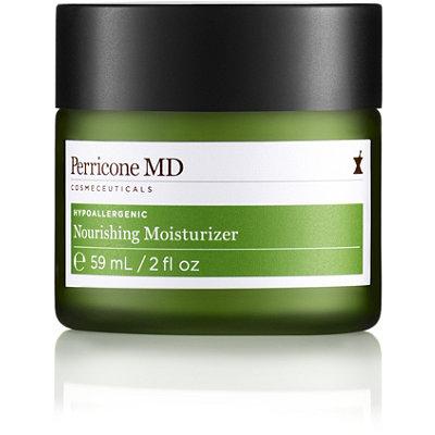 Perricone MDHypoallergenic Nourishing Moisturizer