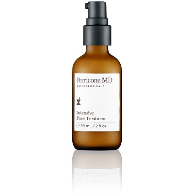 Perricone MD Intensive Pore Treatment