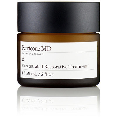 Perricone MDConcentrated Restorative Treatment