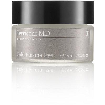 Perricone MDCold Plasma Eye