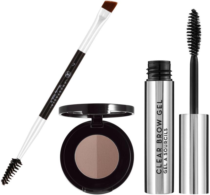 Anastasia Beverly Hills Bold Brow Kit Ulta Beauty