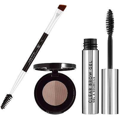 Anastasia Beverly Hills Bold Brow Kit
