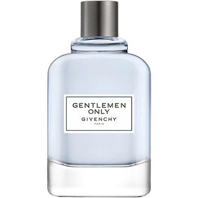 Gentlemen Only Eau de Toilette