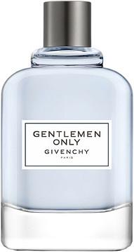 Givenchy Gentlemen Only Eau De Toilette Ulta Beauty