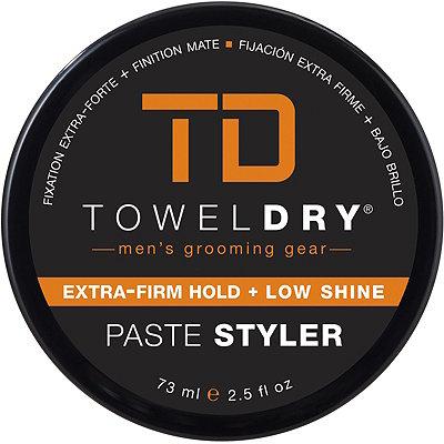TowelDryTD Paste Styler