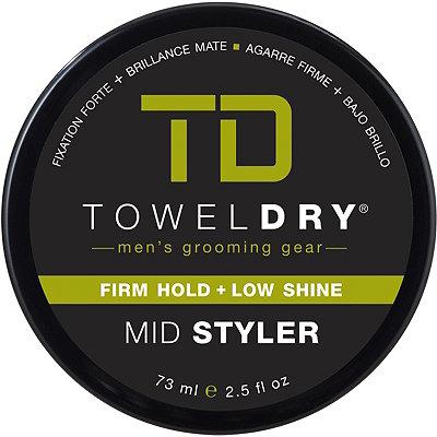 TowelDryTD Mid Styler