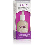 OrlyArgan Oil Cuticle Drops