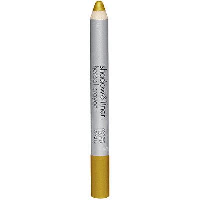 PalladioShadow & Liner Herbal Crayon