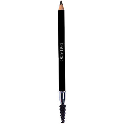 PalladioBrow Pencil