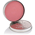 Online Only Swimmables Water Resistant Blush