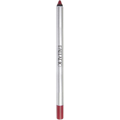 Palladio Precision Lip Liner