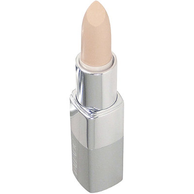 Palladio Herbal Treatment Concealer