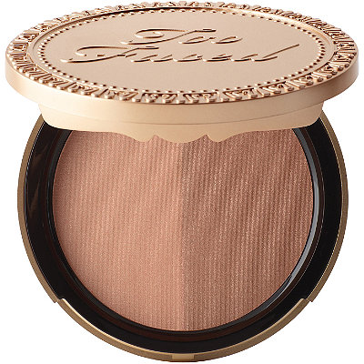 Too FacedSun Bunny Natural Bronzer