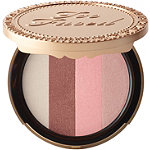 Snow Bunny Luminous Bronzer
