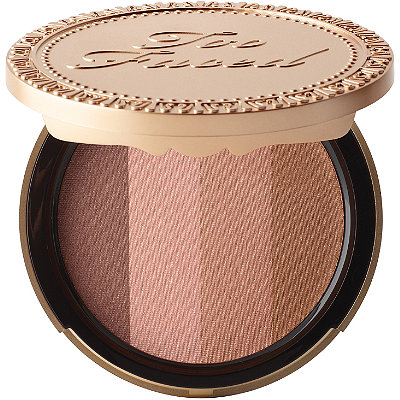 Too FacedBeach Bunny Bronzer