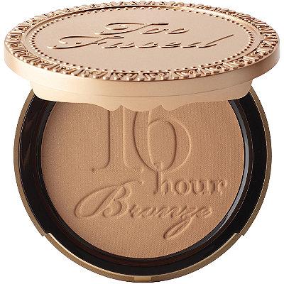 Too FacedEndless Summer 16+ Hour Long-Wear Bronzer