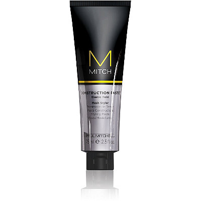 MITCH Construction Paste Styling Hair Paste