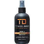 TowelDryTD Spray Conditioner
