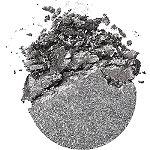 Urban Decay Cosmetics Moondust Eyeshadow Moonspoon