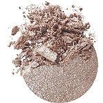 Urban Decay Cosmetics Moondust Eyeshadow Space Cowboy (sheer pale nude w/ bright silver sparkle)
