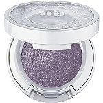Urban Decay Cosmetics Moondust Eyeshadow