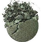 Urban Decay Cosmetics Moondust Eyeshadow Zodiac