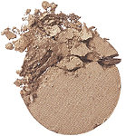 Urban Decay Cosmetics Eyeshadow Easy Baked (light bronze shimmer)