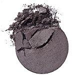 Urban Decay Cosmetics Eyeshadow Desperation (grayish taupe brown matte-satin)