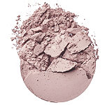 Urban Decay Cosmetics Eyeshadow Laced (pinky-taupe matte)