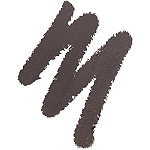 Urban Decay Cosmetics 24/7 Glide-On Eye Pencil Desperation (deep taupe-gray matte)
