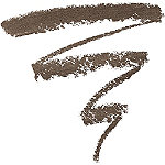 Urban Decay Cosmetics 24/7 Glide-On Eye Pencil Hustle (metallic brown shimmer)
