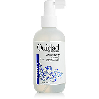 OuidadWave Create Sea Spray