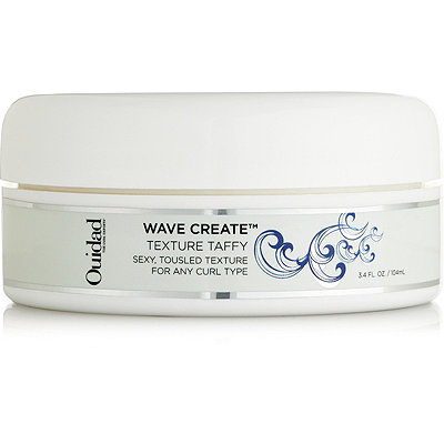 Ouidad Wave Create Texture Taffy