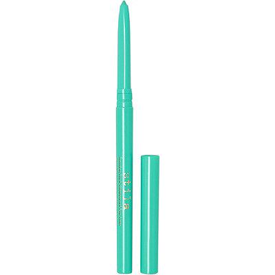 StilaSmudge Stick Waterproof Eyeliner