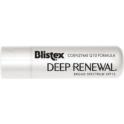 BlistexDeep Renewal