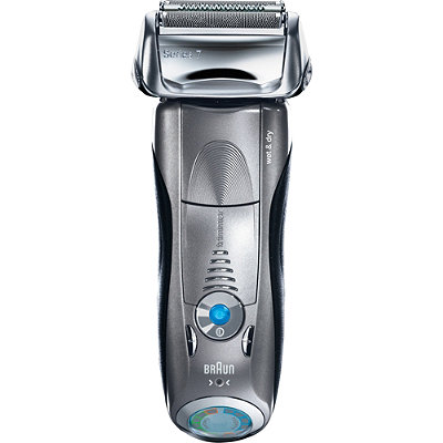 Braun Series 7 Men%27s Wet %26 Dry Shaver